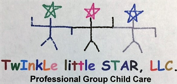 Twinkle Little star Child care
