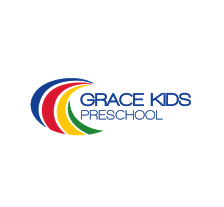 Grace Kids Preschool East