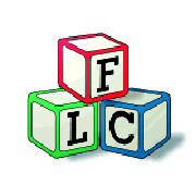 FAMILY LEARNING CTR-SENTINEL