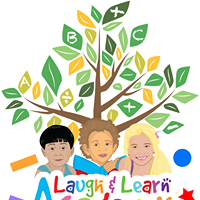 LAUGH AND LEARN ACADEMY LLC