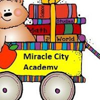 MIRACLE CITY ACADEMY