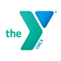 YMCA SUNVIEW LEARNING AND ENRICHMENT CENTER