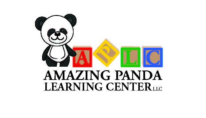 Amazing Panda Learning Center