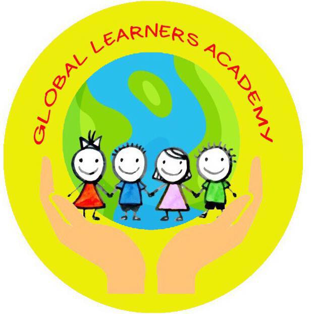 Global Learners Academy