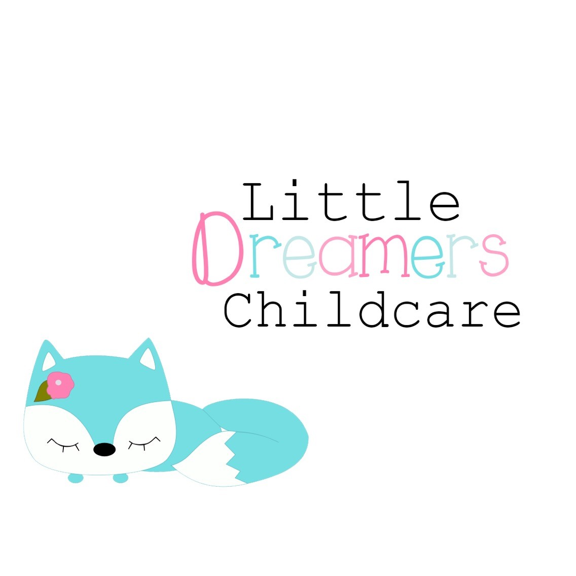 Little Dreamers Child Care