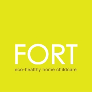 FORT Childcare