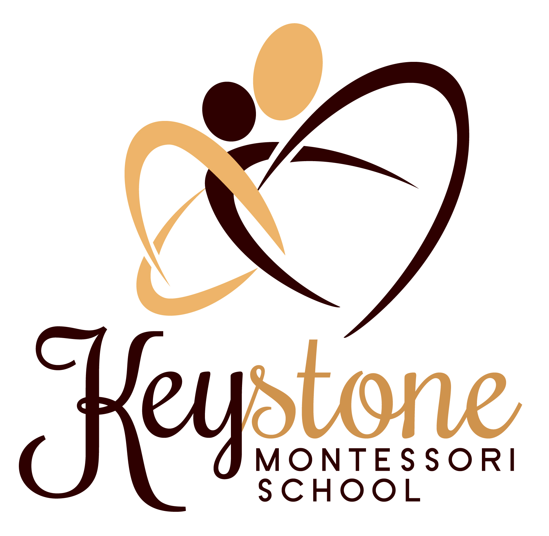 Keystone Montessori School