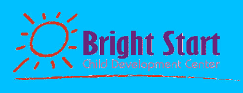 BRIGHT START CHILD DEV. CENTER