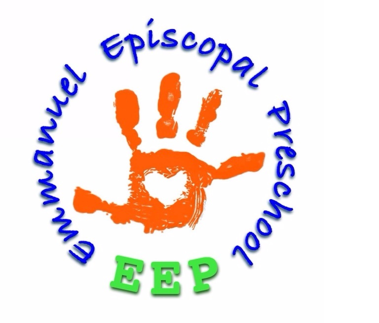 EMMANUEL EPISCOPAL PRESCHOOL