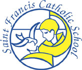 St. Francis Catholic School