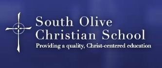 So Olive Christian Pre School