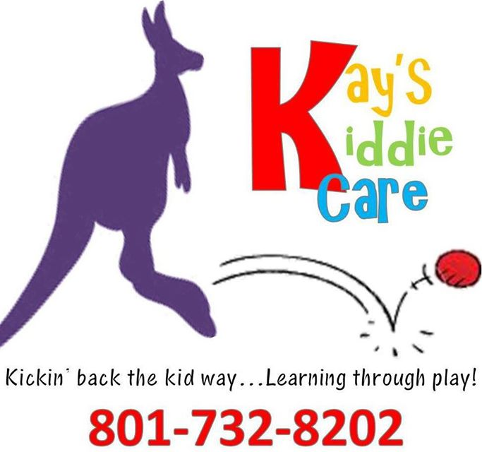 Kay's Kiddie Care Preschool