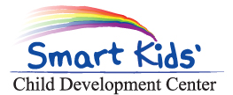 Smart Kids' Child Development Center at WT Harris