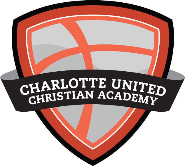 CHARLOTTE UNITED CHRISTIAN ACADEMY