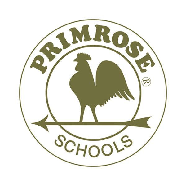 PRIMROSE SCHOOL AT AFTON VILLAGE
