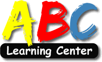 ABC Learning Center Of Fort Myers Inc