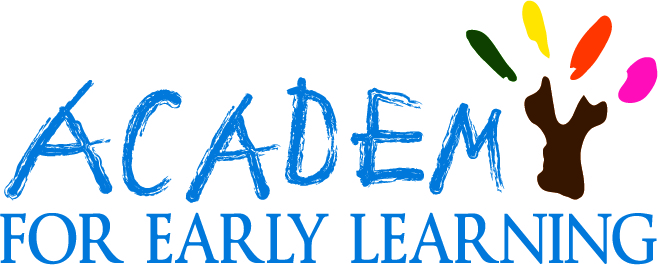 Academy for Early Learning @ PC