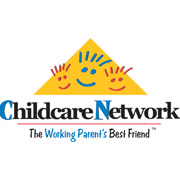 Childcare Network 132 / Farmer