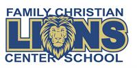 Family Christian School of Clermont