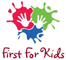 First For Kids Children's Christian Center
