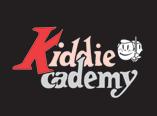 Kiddie Academy of Bradenton