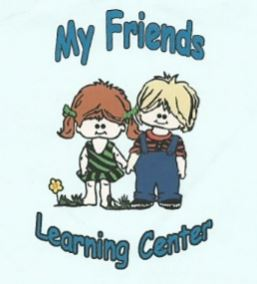 My Friends Learning Center