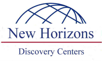 New Horizons Discovery Centers