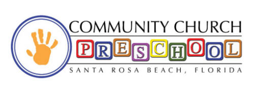Santa Rosa Beach Community Church Preschool