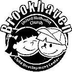Brookhaven United Methodist Church Child Daycare
