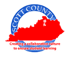 Scott County High School Early Childhood Education