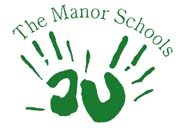 Beach Manor School