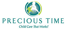 Precious Time Child Development Center
