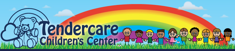 TENDERCARE CHILDRENS CENTER