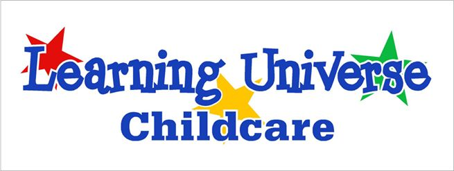 LEARNING UNIVERSE CHILDCARE