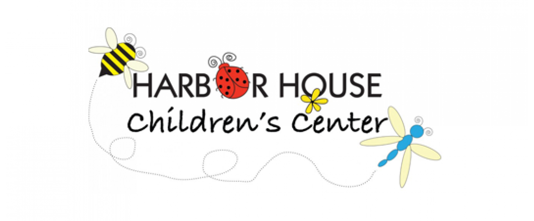 Harbor House Children's Center