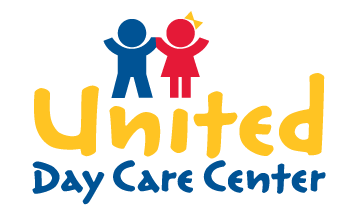United Day Care Center of Delaware Co., Inc.