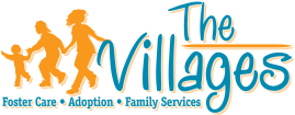 Children's Village Child Development and Education