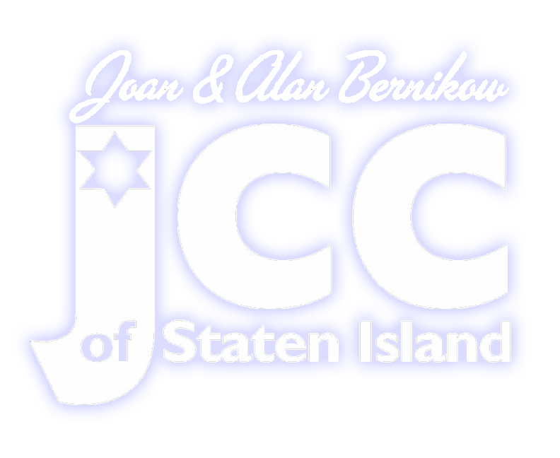 Jewish Comm. Center of Staten Island/Kids Club