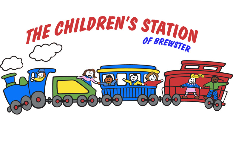 The Children's Station of Brewster