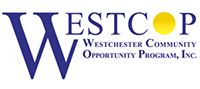 Westcop Port Chester's Place