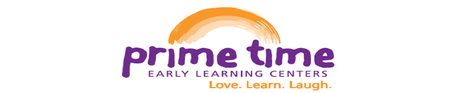 Prime Time Early Learning Center, LLC