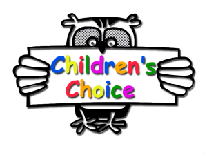 Children's Choice Nursery School