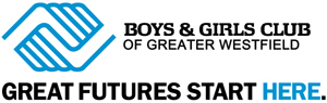Boys and Girls Club of Greater Westfield, Inc.