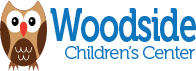 Woodside Children's Center