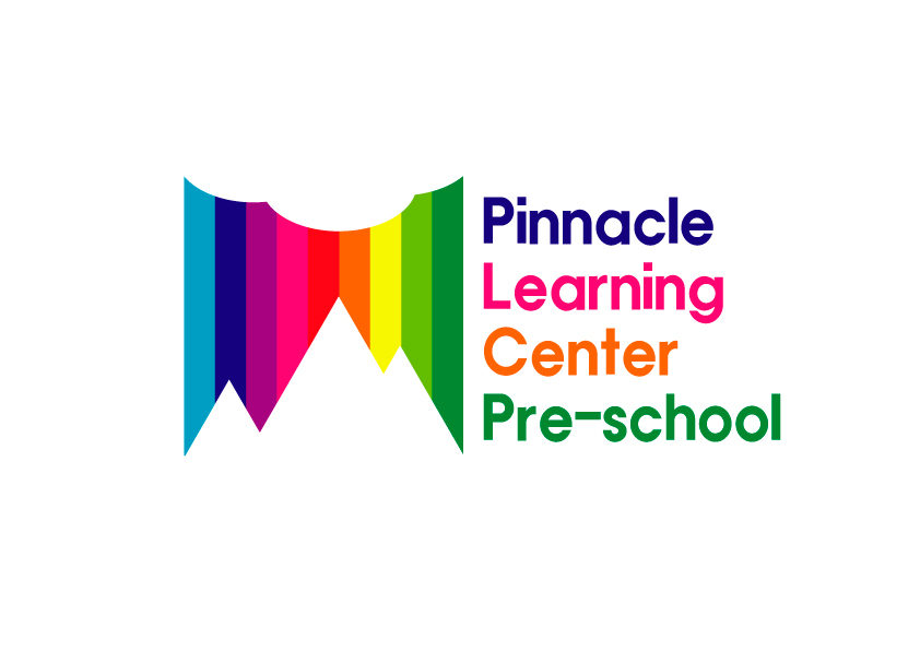 Pinnacle Learning Center, Inc.