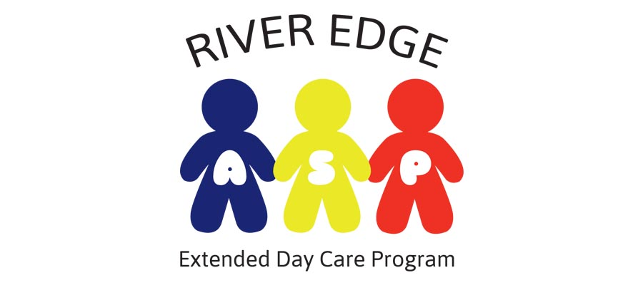 River Edge Extended Day Care