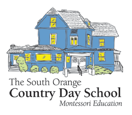 South Orange Country Day School