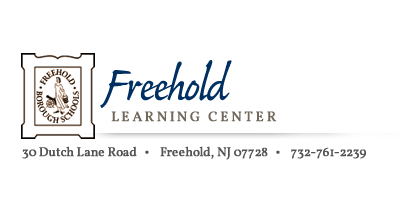 Freehold Learning Center
