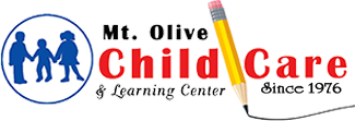 Mt. Olive Child Care & Learning Center