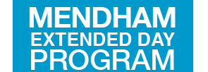 Mendham Extended Day Program at Hilltop